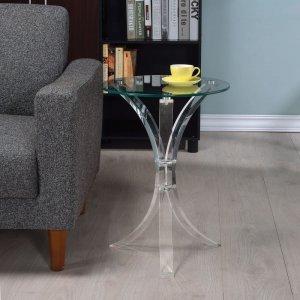 Acrylic Furniture Acrylic Table
