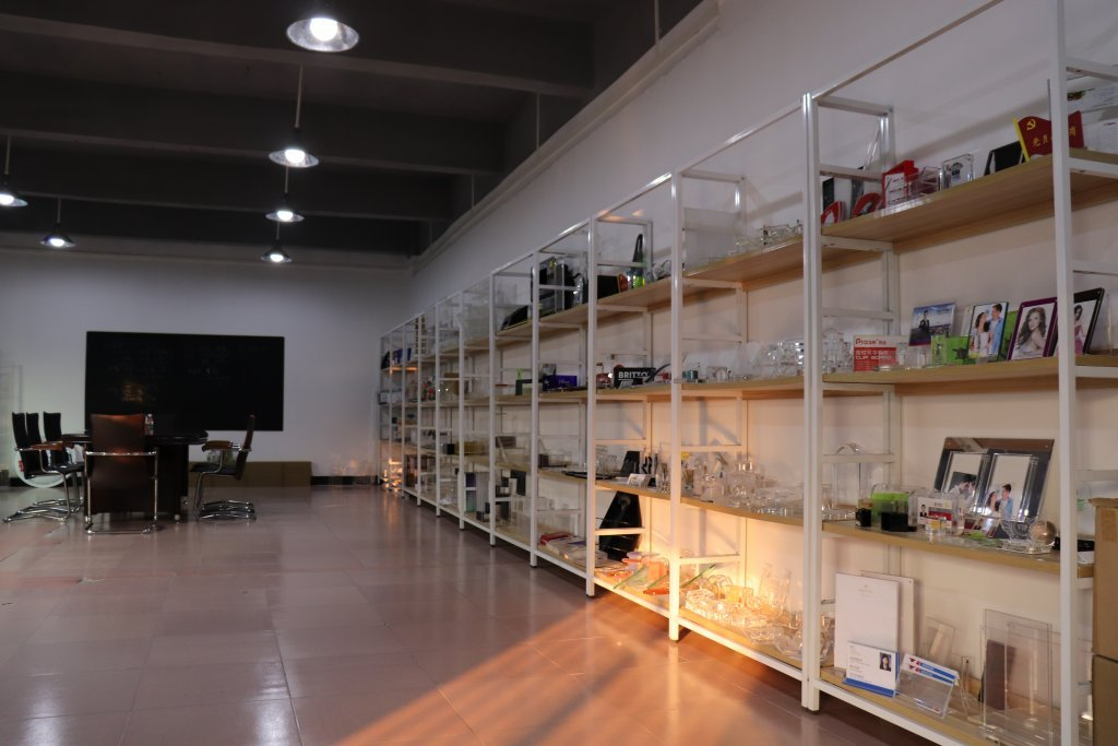 Applications of Acrylic Products