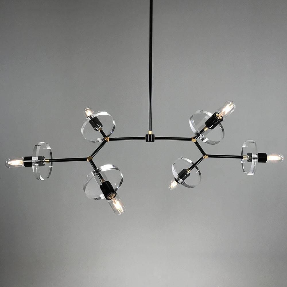 acrylic-branch-chandelier-black-brass-circle-1_1024x1024
