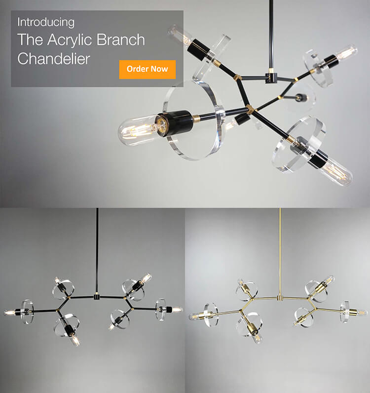 acrylic-branch-chandelier-black-brass-circle
